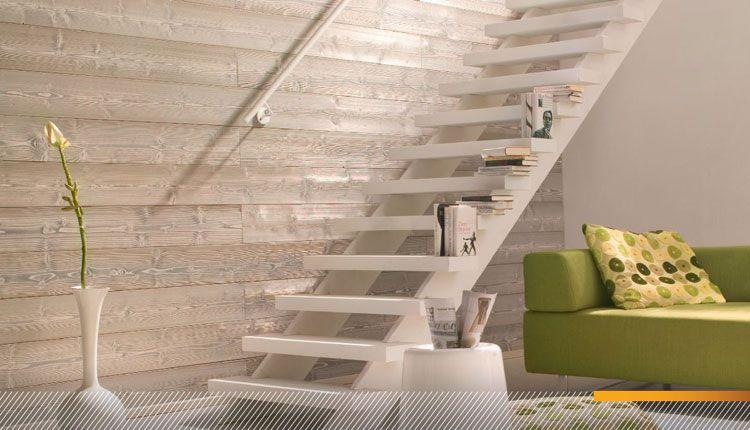 wohnraumgestaltung, mocopinus - wohnraumgestaltung - ihr zimmerer aus oberthal - sieger, Design ideen